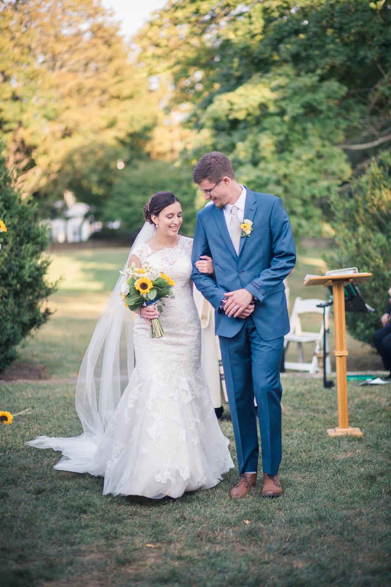 MountHope_wedding-15.jpg