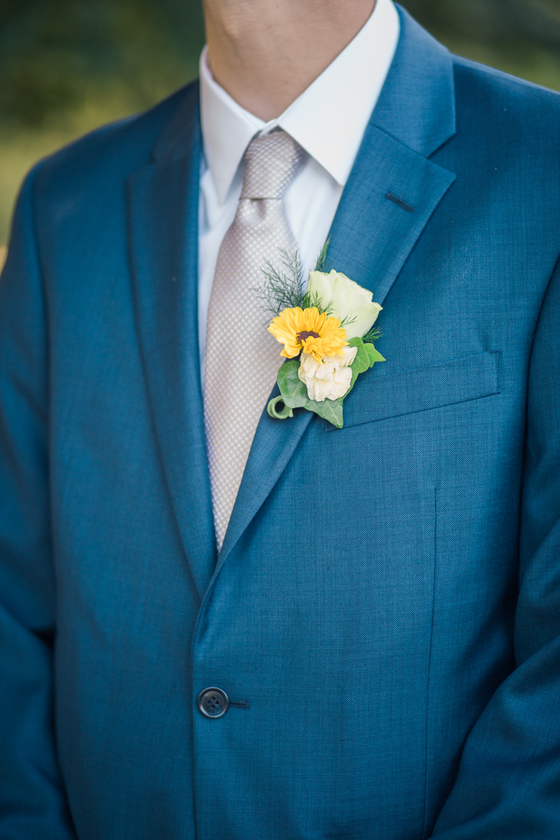 MountHope_wedding-18.jpg