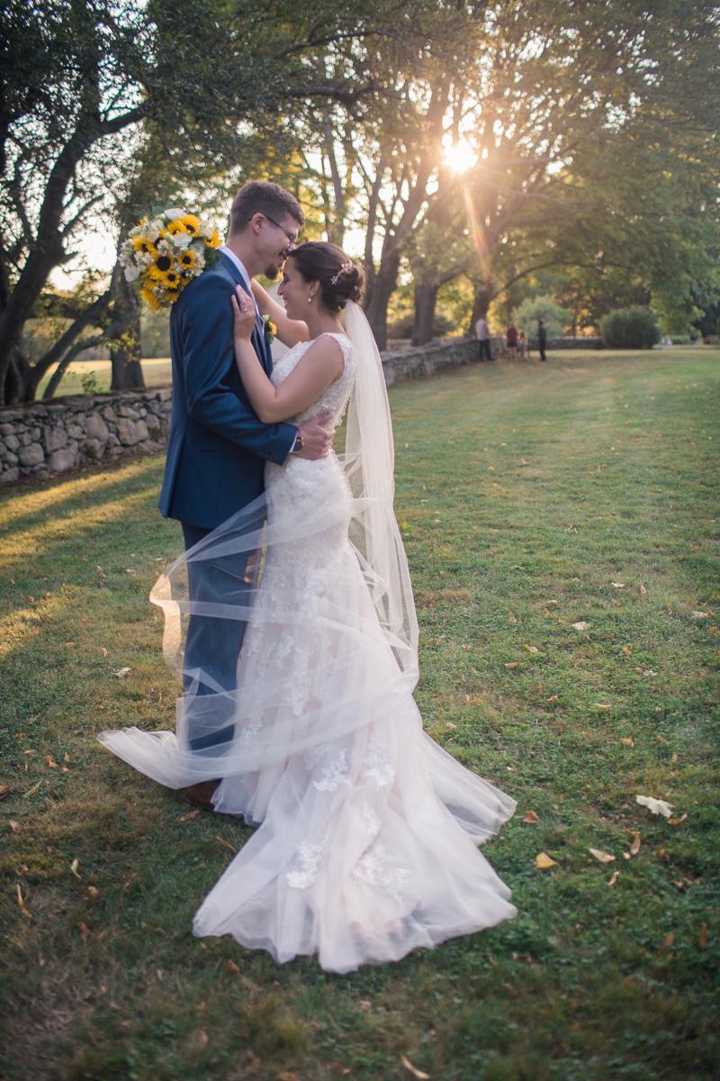 MountHope_wedding-20.jpg
