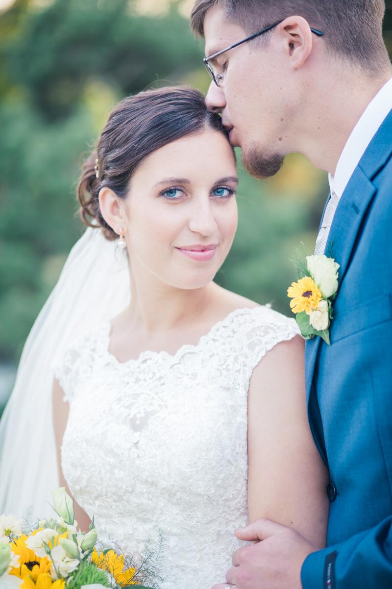 MountHope_wedding-22.jpg