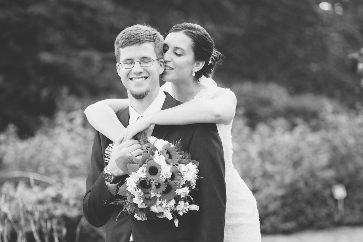 MountHope_wedding-23.jpg