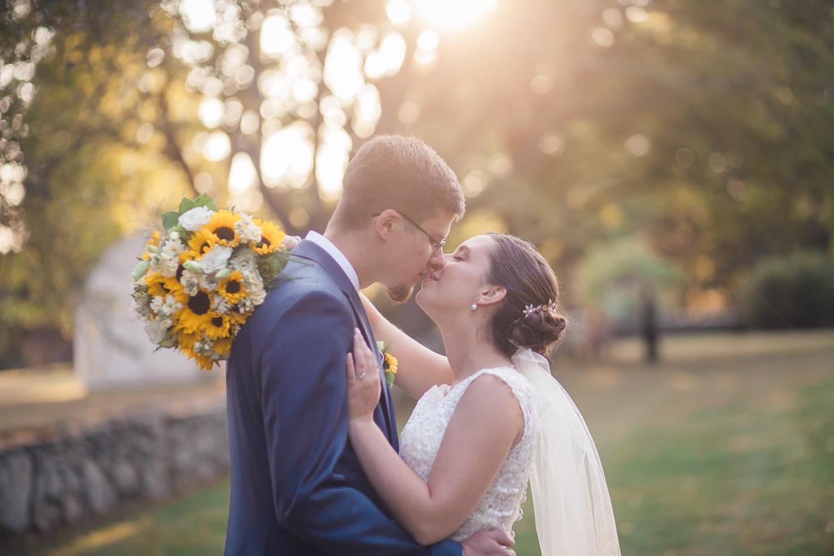 MountHope_wedding-24.jpg