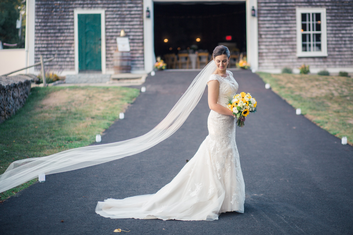 MountHope_wedding-25.jpg