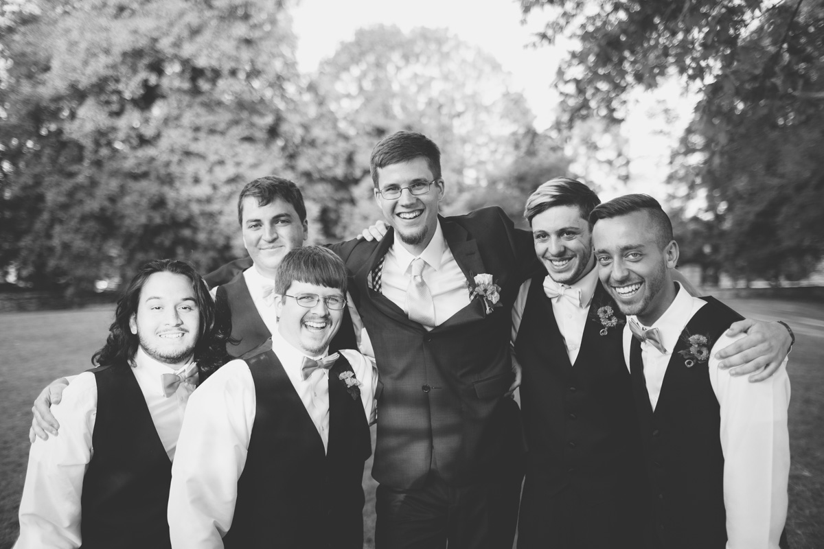 MountHope_wedding-28.jpg