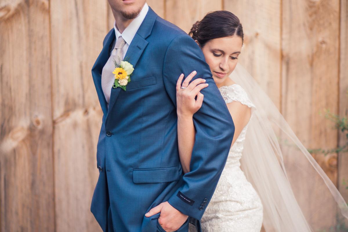 MountHope_wedding-26.jpg