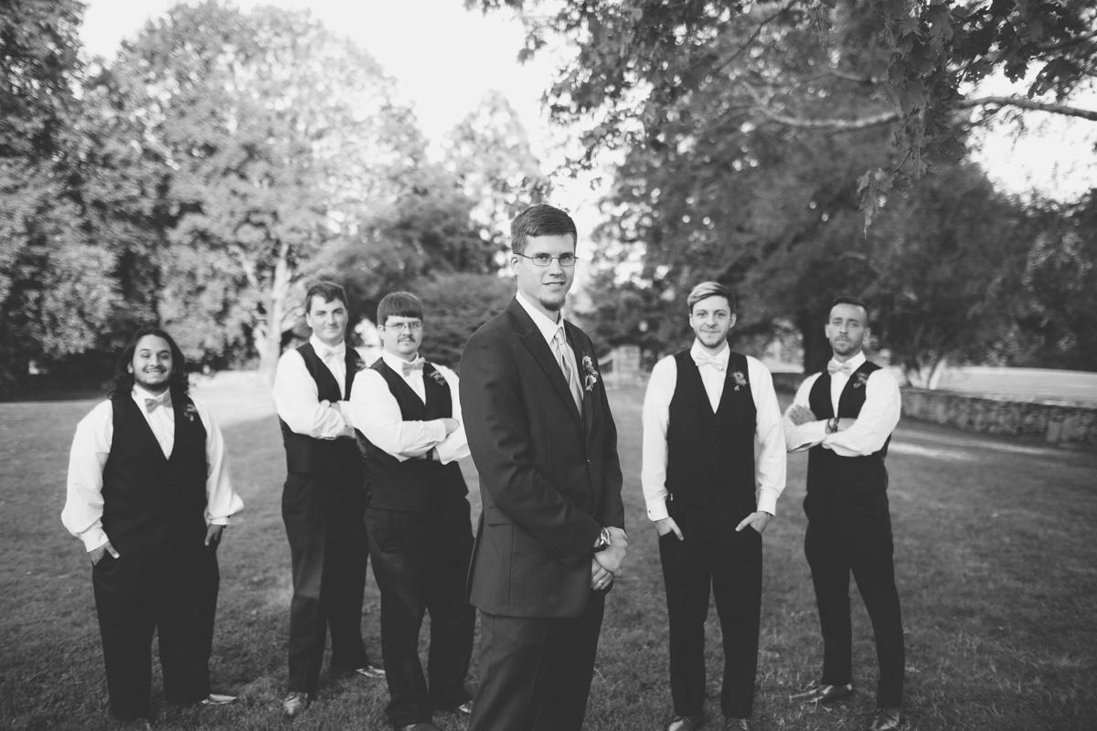 MountHope_wedding-29.jpg