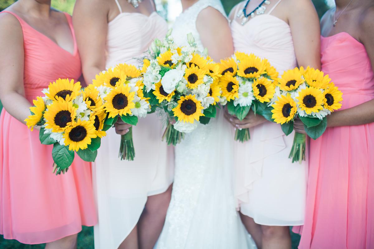 MountHope_wedding-31.jpg
