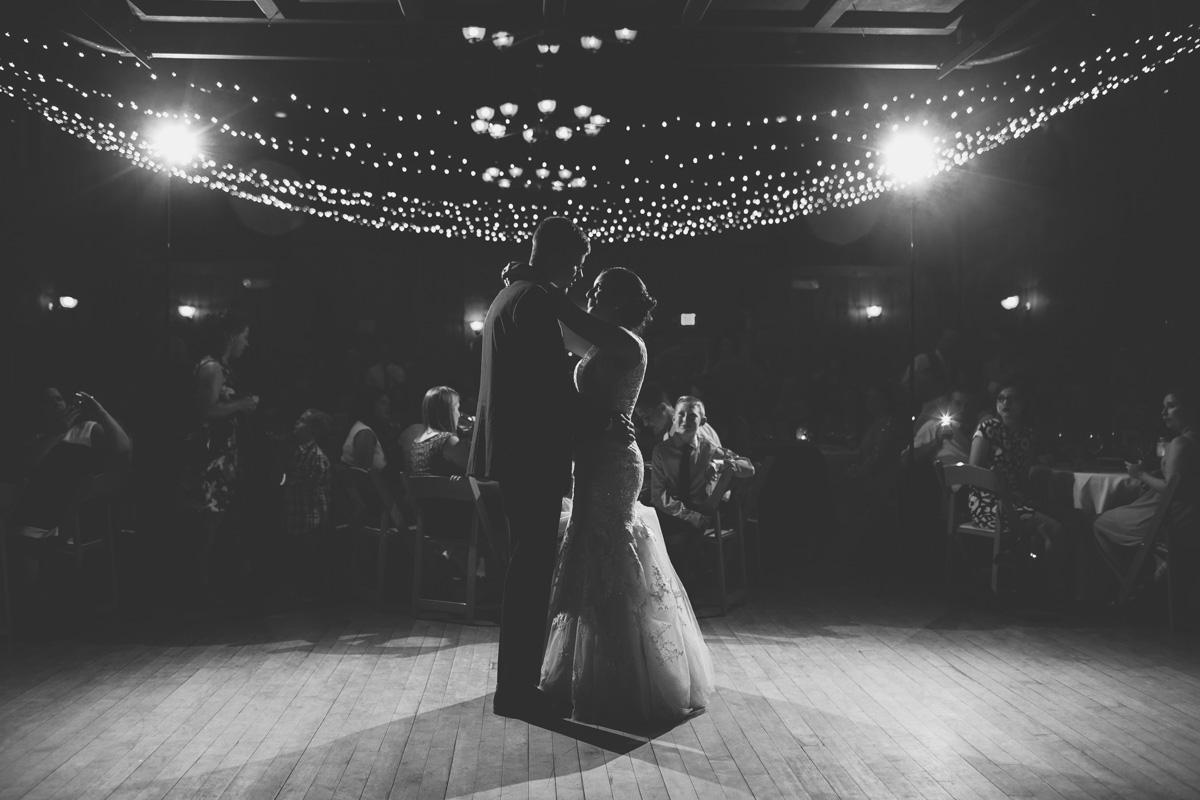 MountHope_wedding-35.jpg