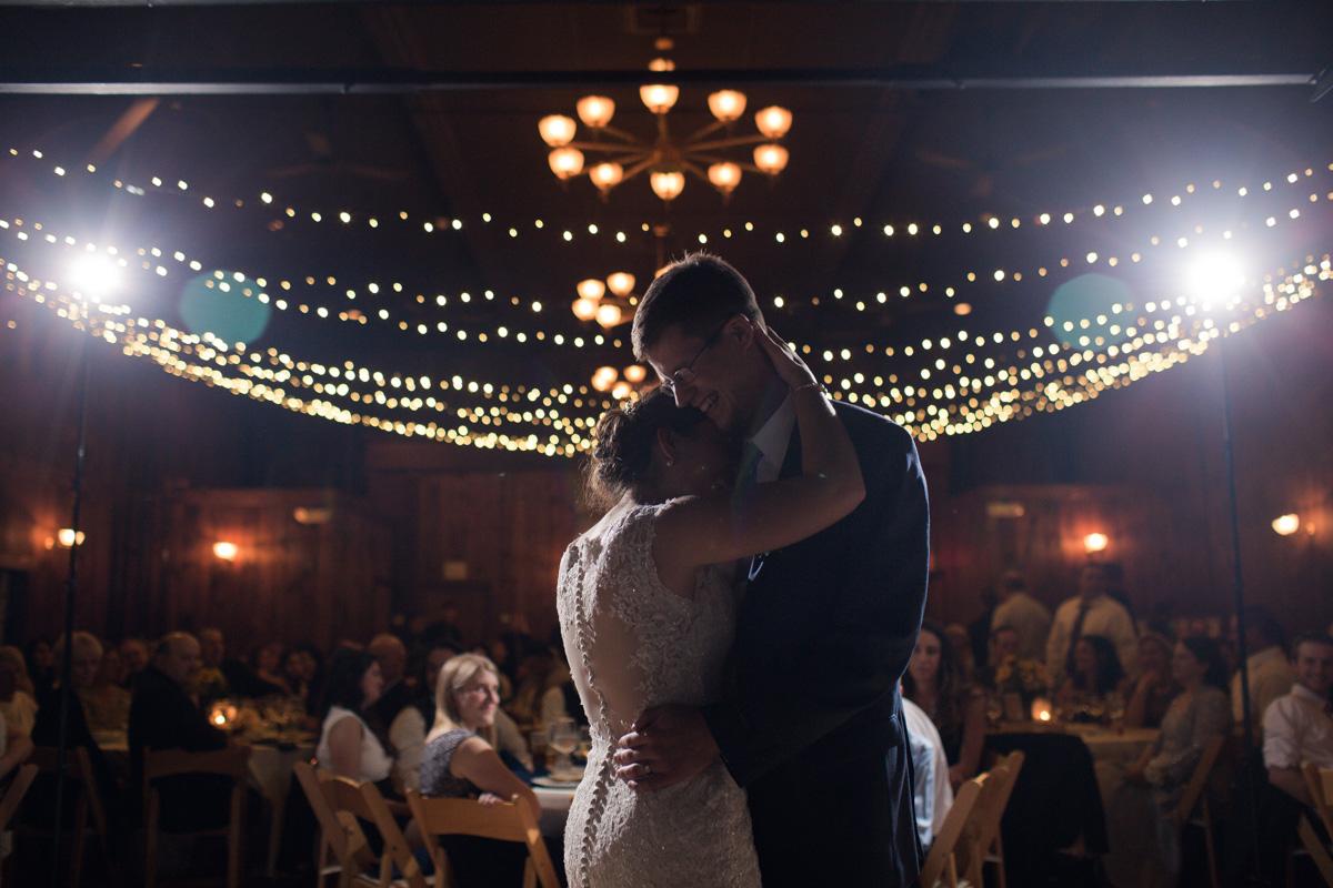 MountHope_wedding-37.jpg
