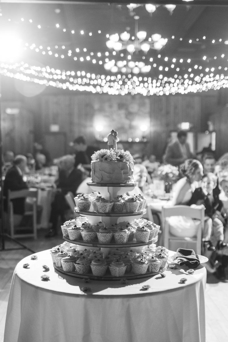 MountHope_wedding-40.jpg