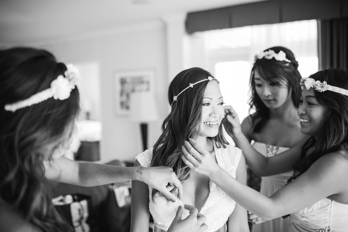 Aruba_wedding-7.jpg
