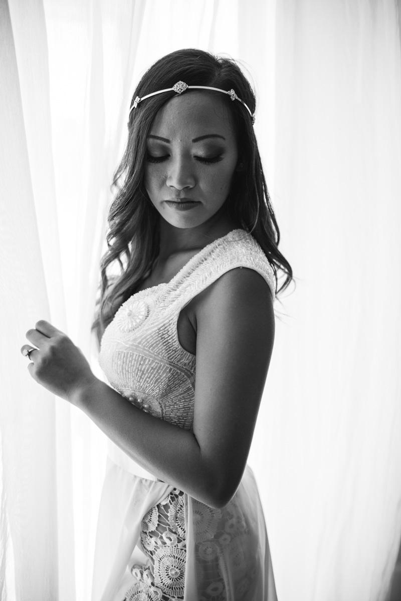 Aruba_wedding-8.jpg