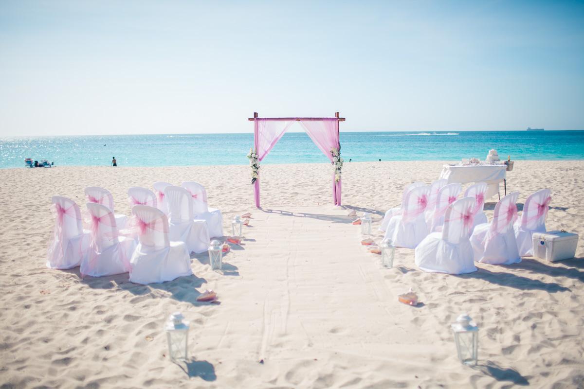 Aruba_wedding-12.jpg