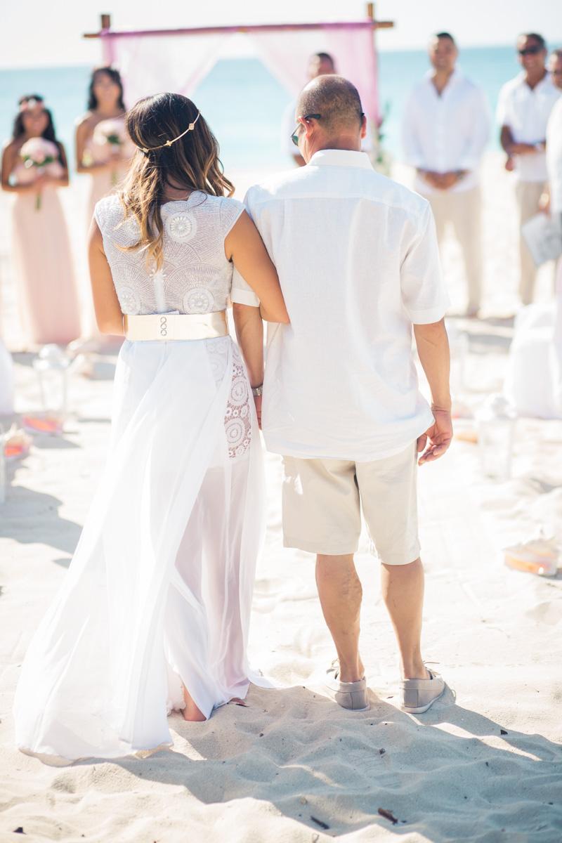 Aruba_wedding-15.jpg
