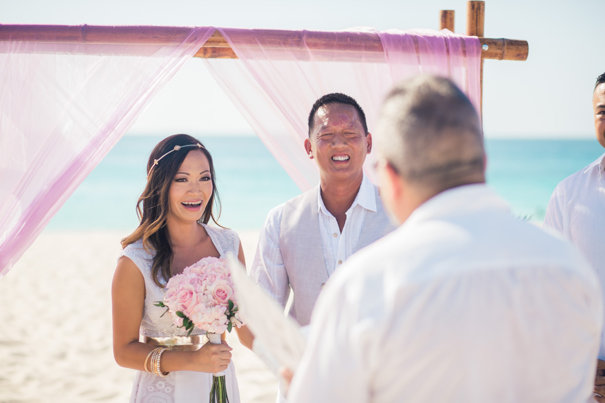 Aruba_wedding-16.jpg