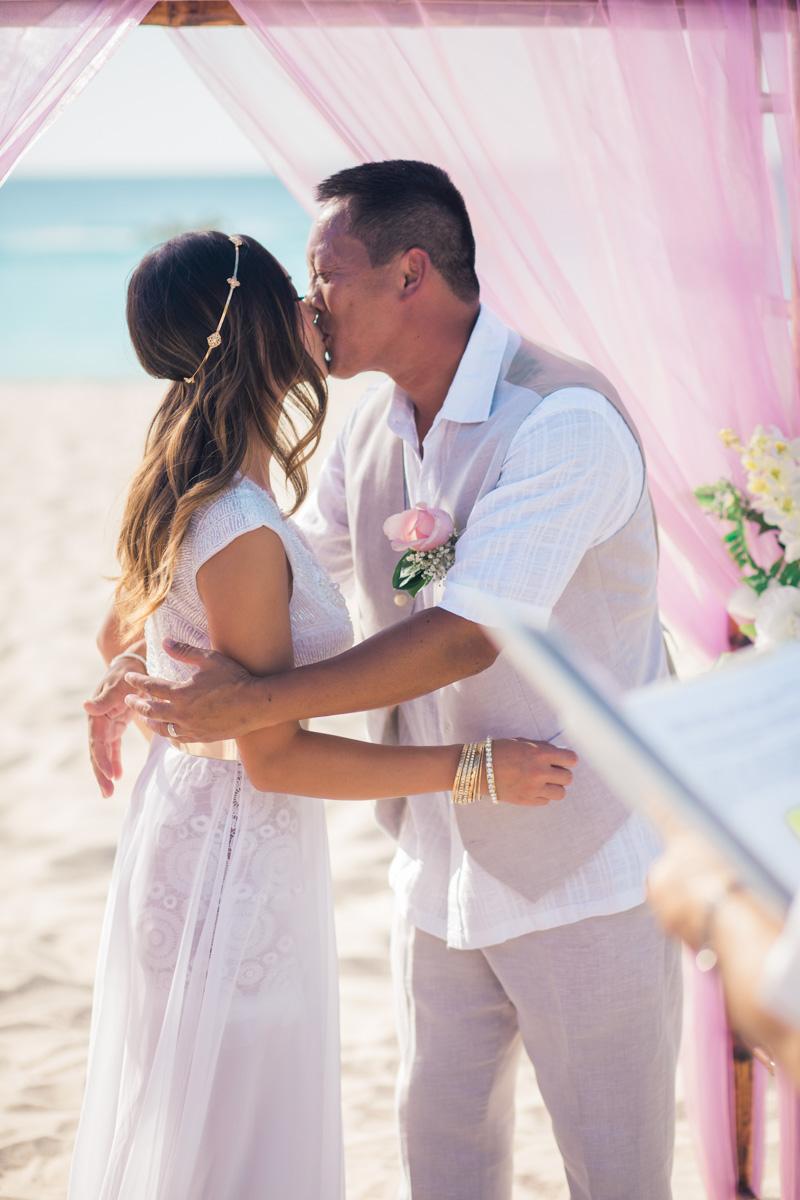 Aruba_wedding-22.jpg