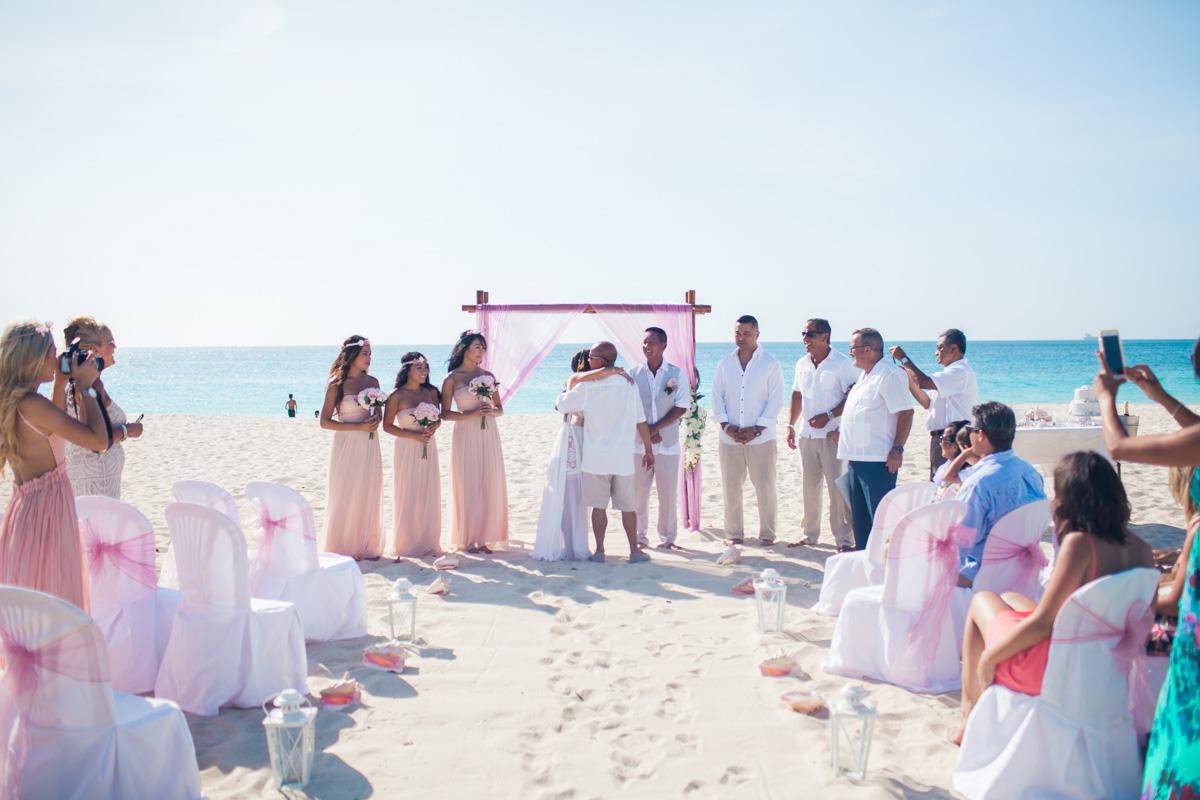 Aruba_wedding-21.jpg