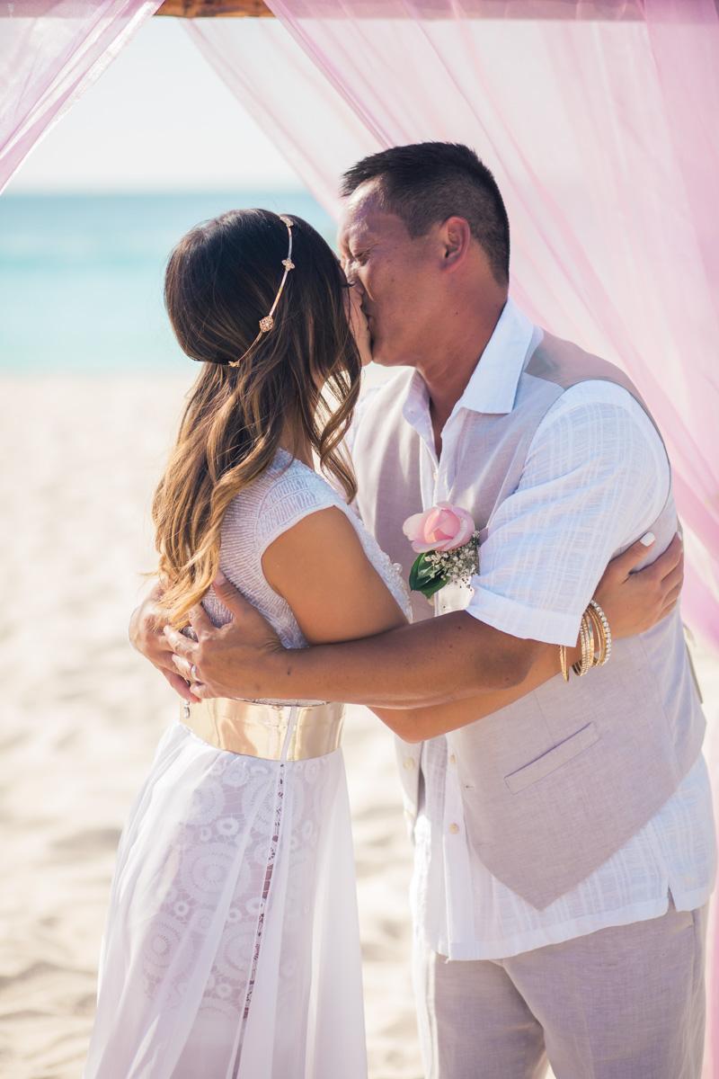 Aruba_wedding-23.jpg