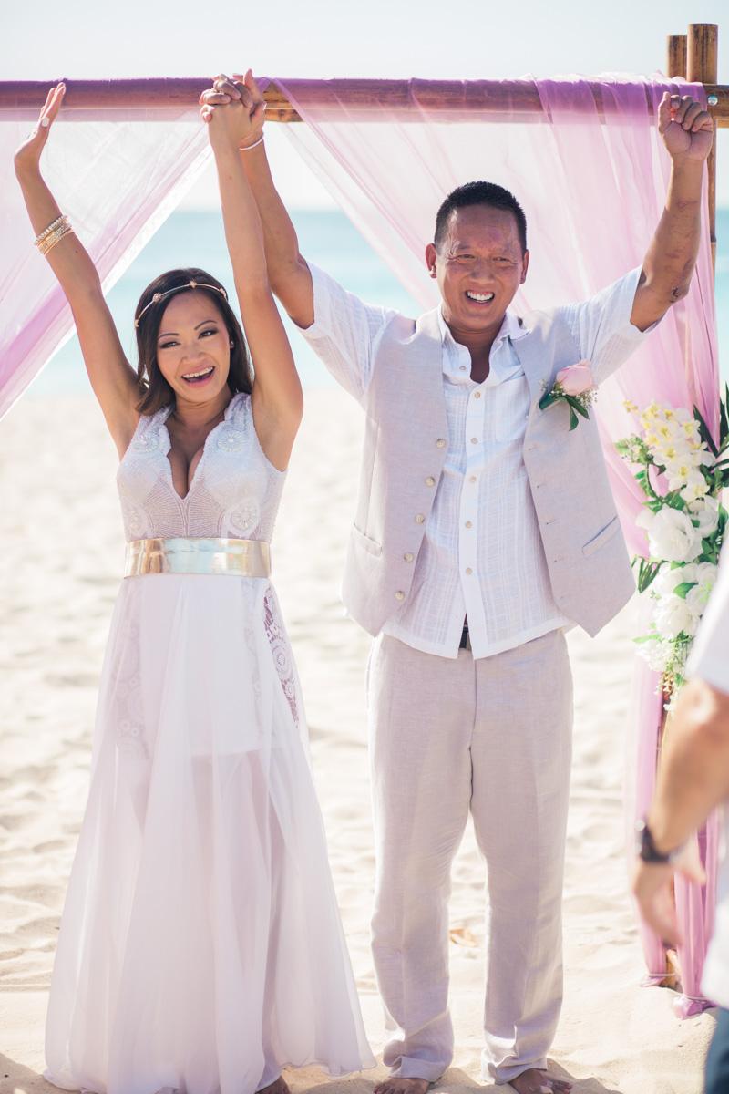 Aruba_wedding-24.jpg