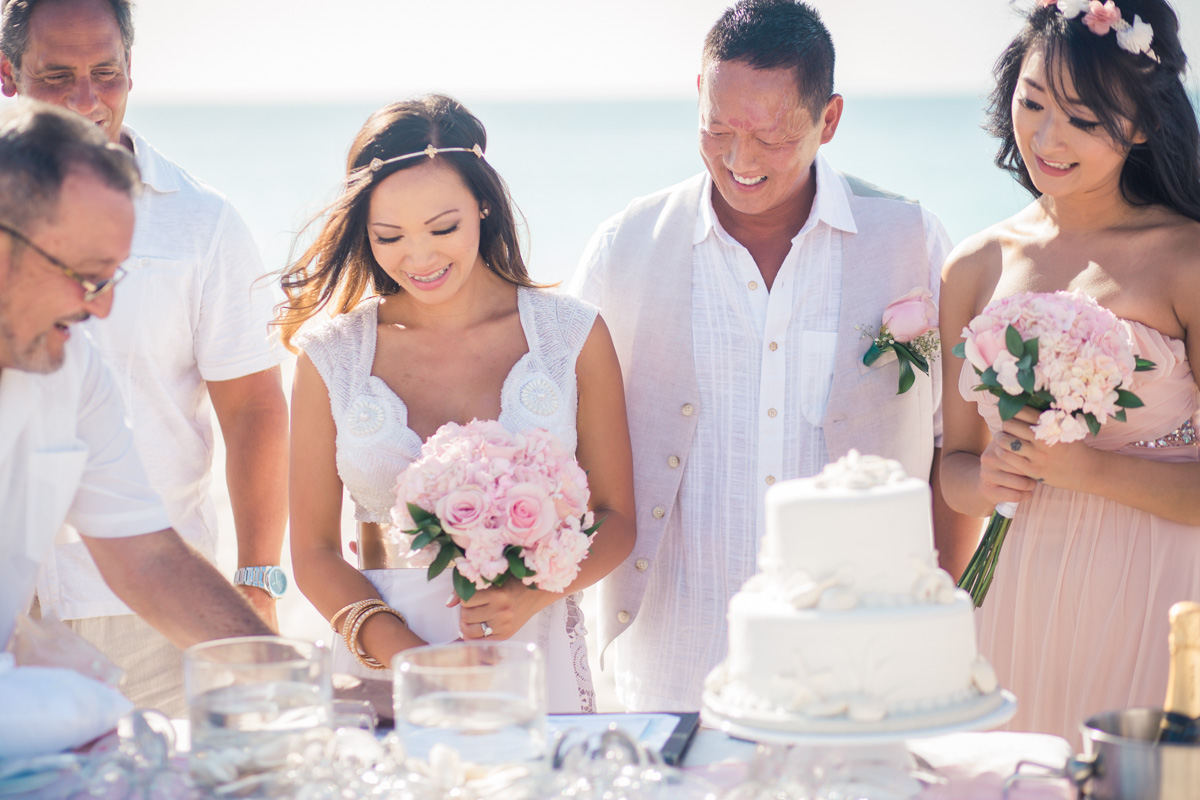 Aruba_wedding-26.jpg