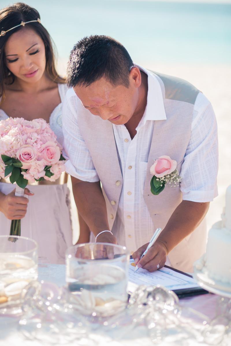 Aruba_wedding-27.jpg
