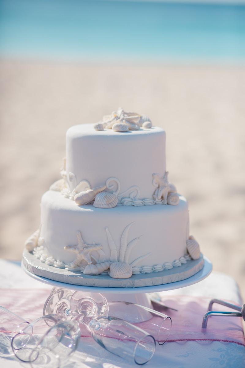 Aruba_wedding-28.jpg