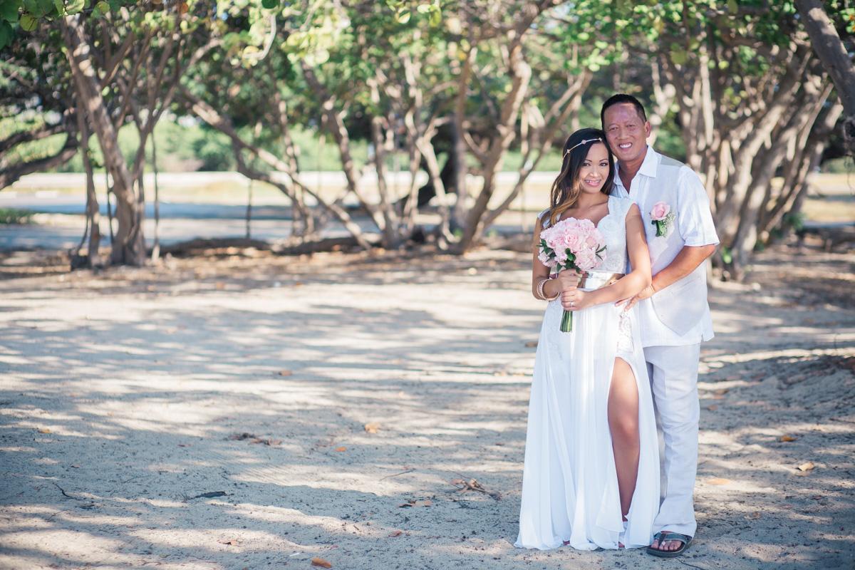 Aruba_wedding-33.jpg
