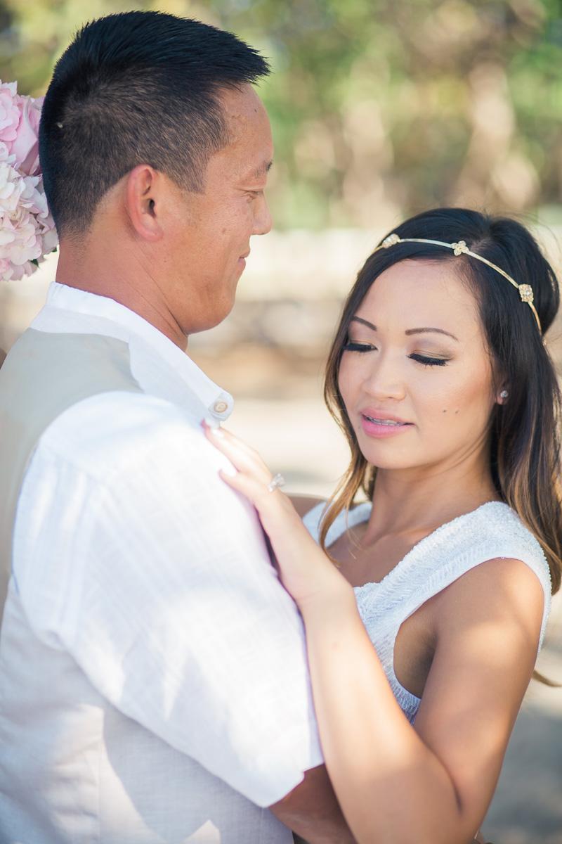 Aruba_wedding-35.jpg