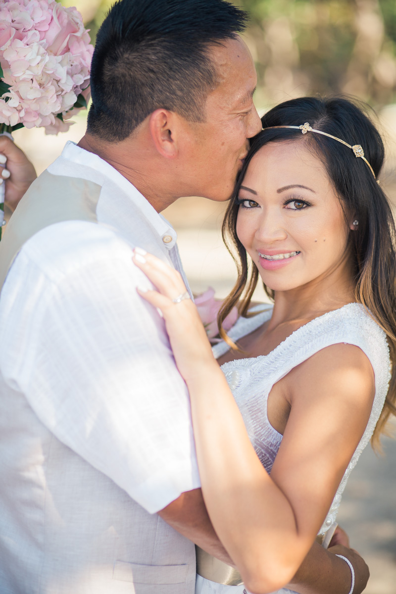 Aruba_wedding-36.jpg