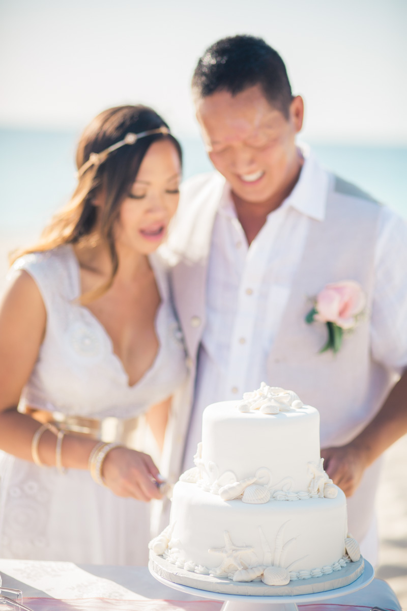 Aruba_wedding-38.jpg