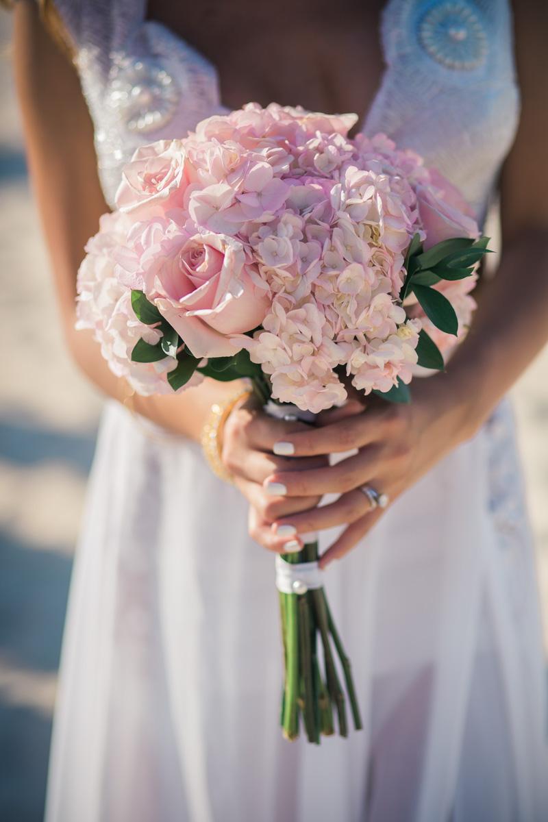Aruba_wedding-39.jpg