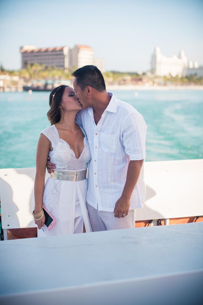 Aruba_wedding-41.jpg