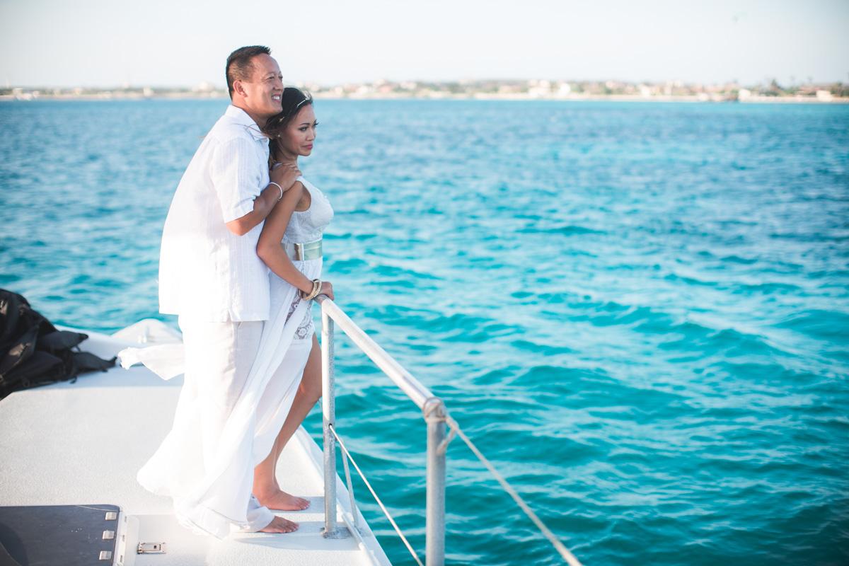 Aruba_wedding-43.jpg