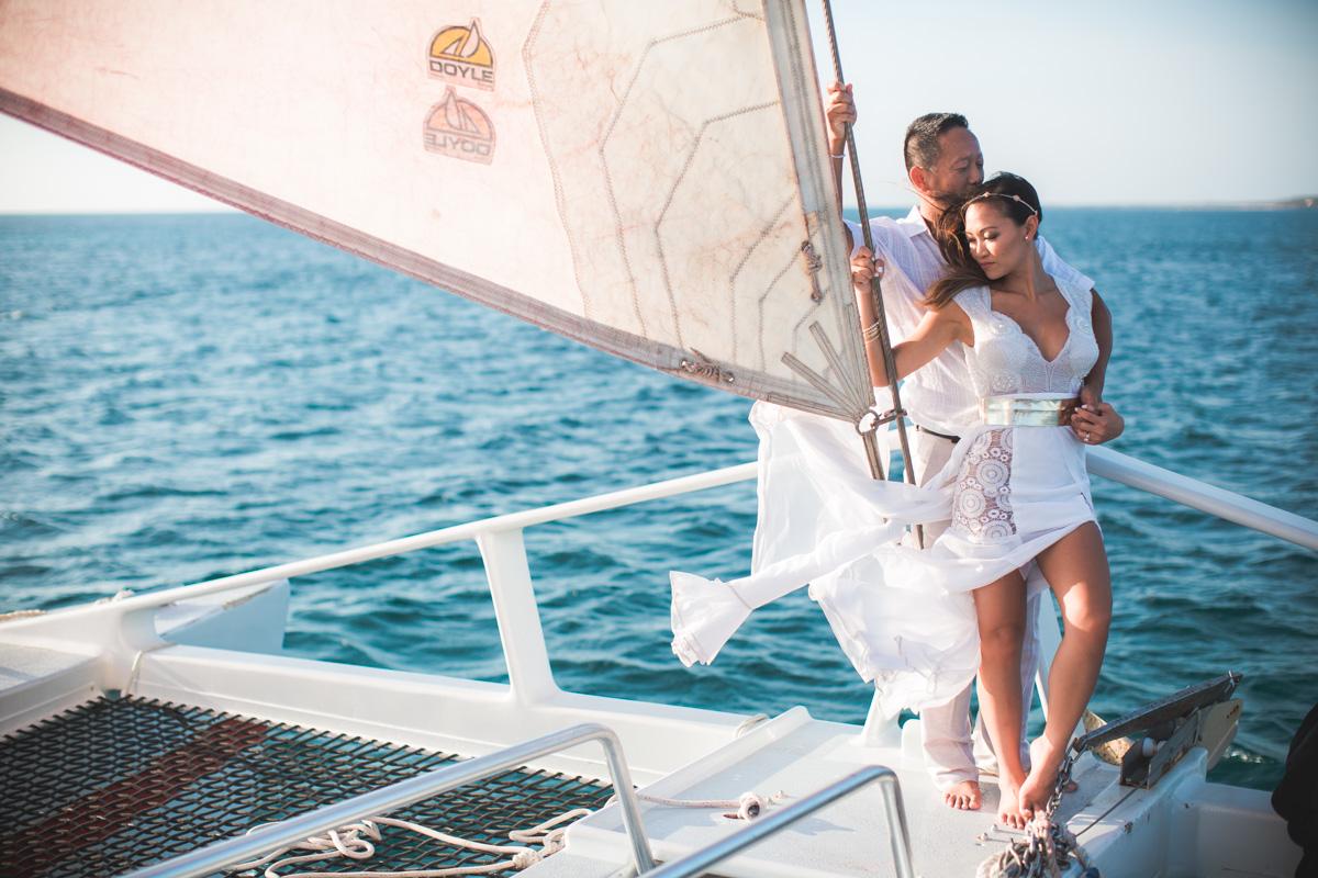 Aruba_wedding-42.jpg