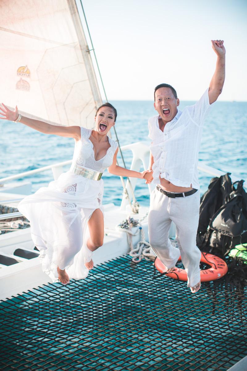 Aruba_wedding-44.jpg
