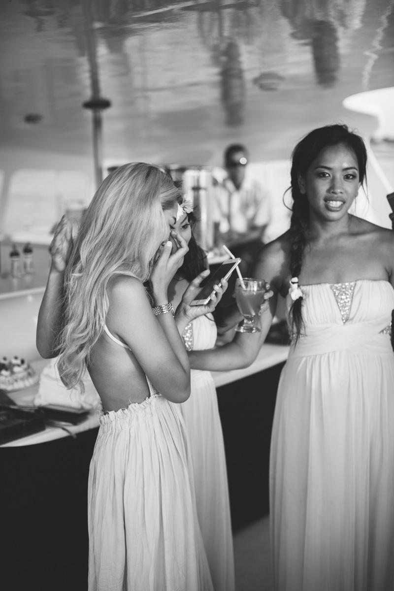 Aruba_wedding-46.jpg