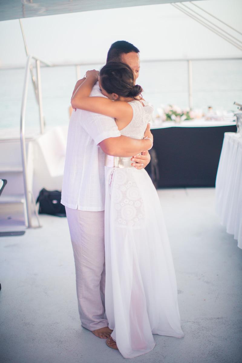 Aruba_wedding-50.jpg