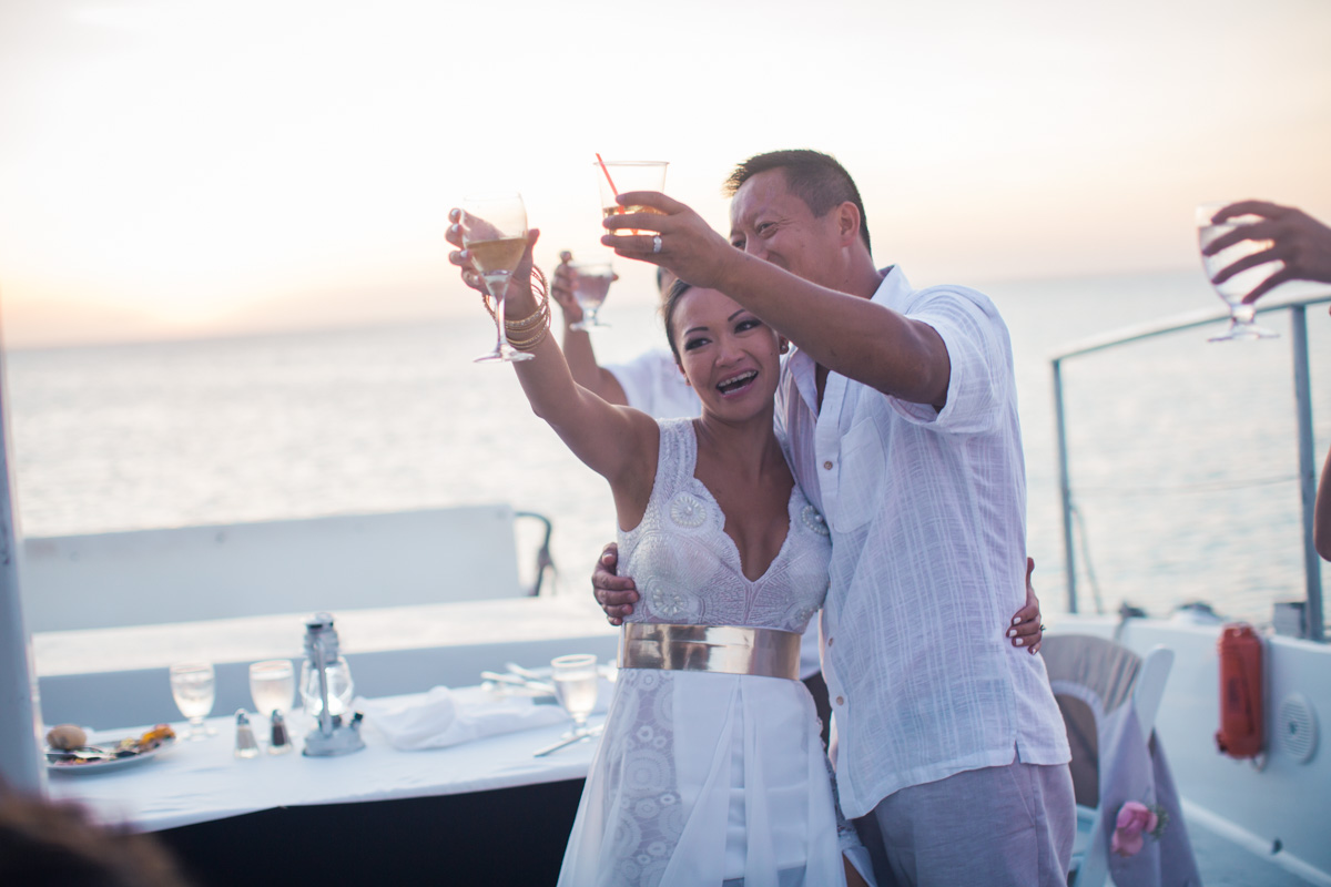 Aruba_wedding-49.jpg