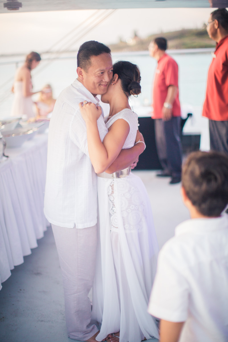 Aruba_wedding-51.jpg