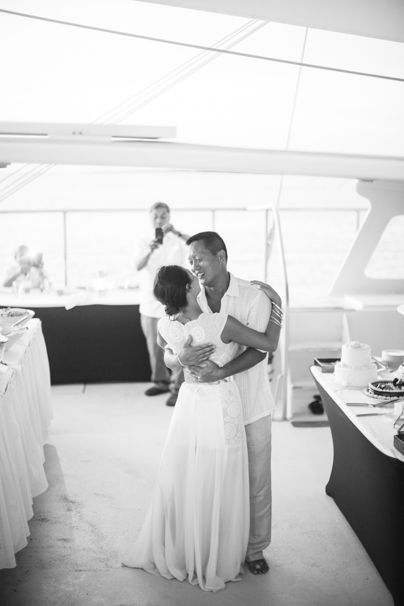 Aruba_wedding-53.jpg