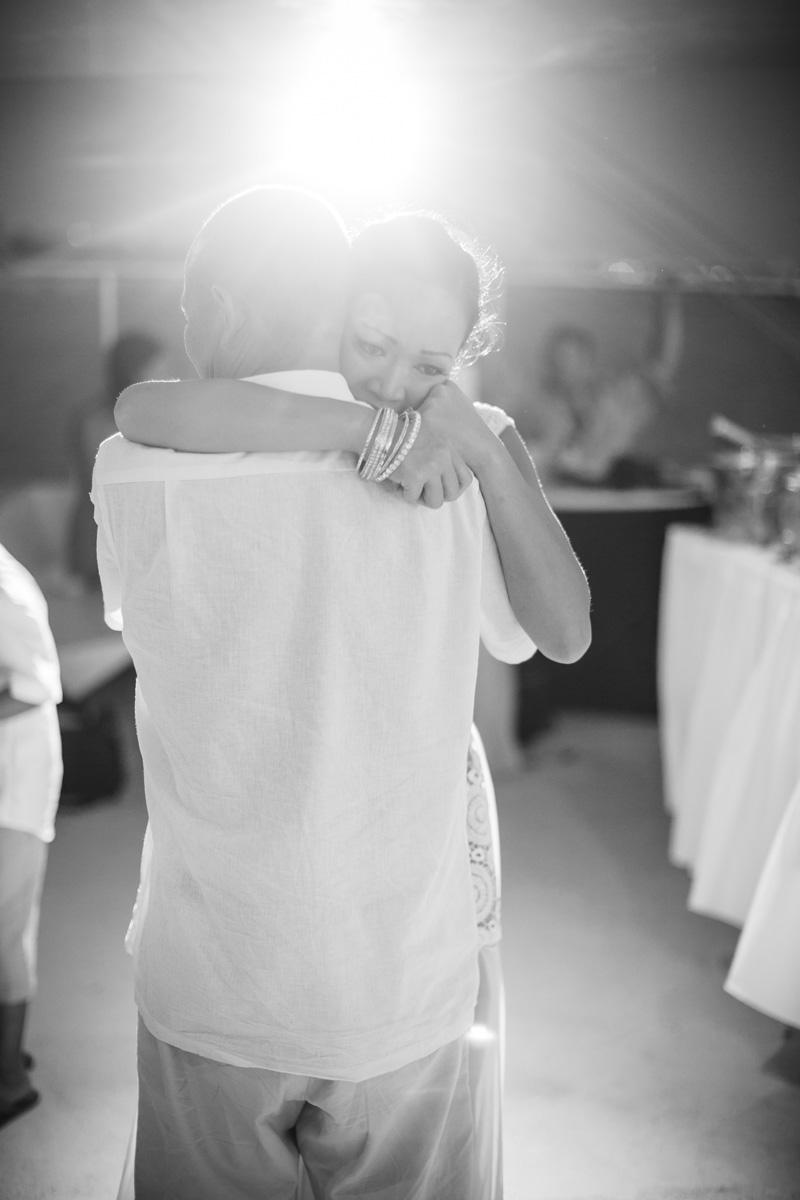 Aruba_wedding-54.jpg