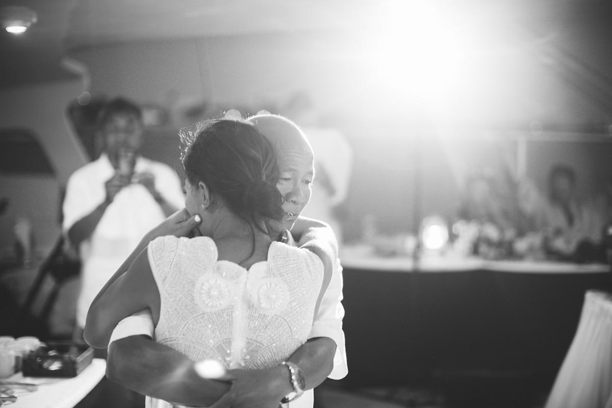Aruba_wedding-55.jpg