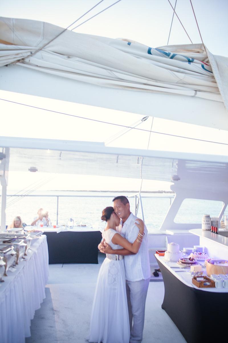 Aruba_wedding-57.jpg