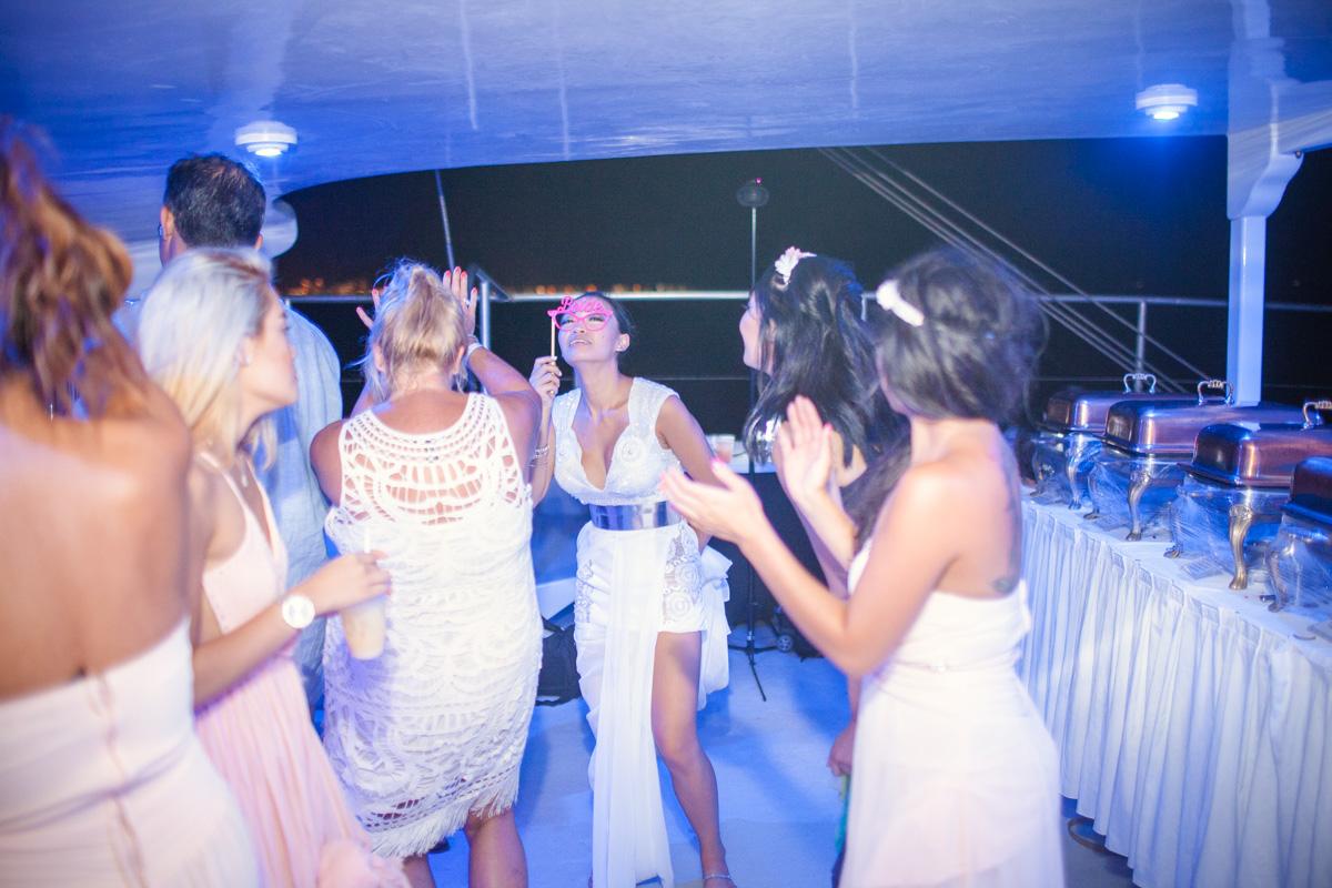 Aruba_wedding-58.jpg