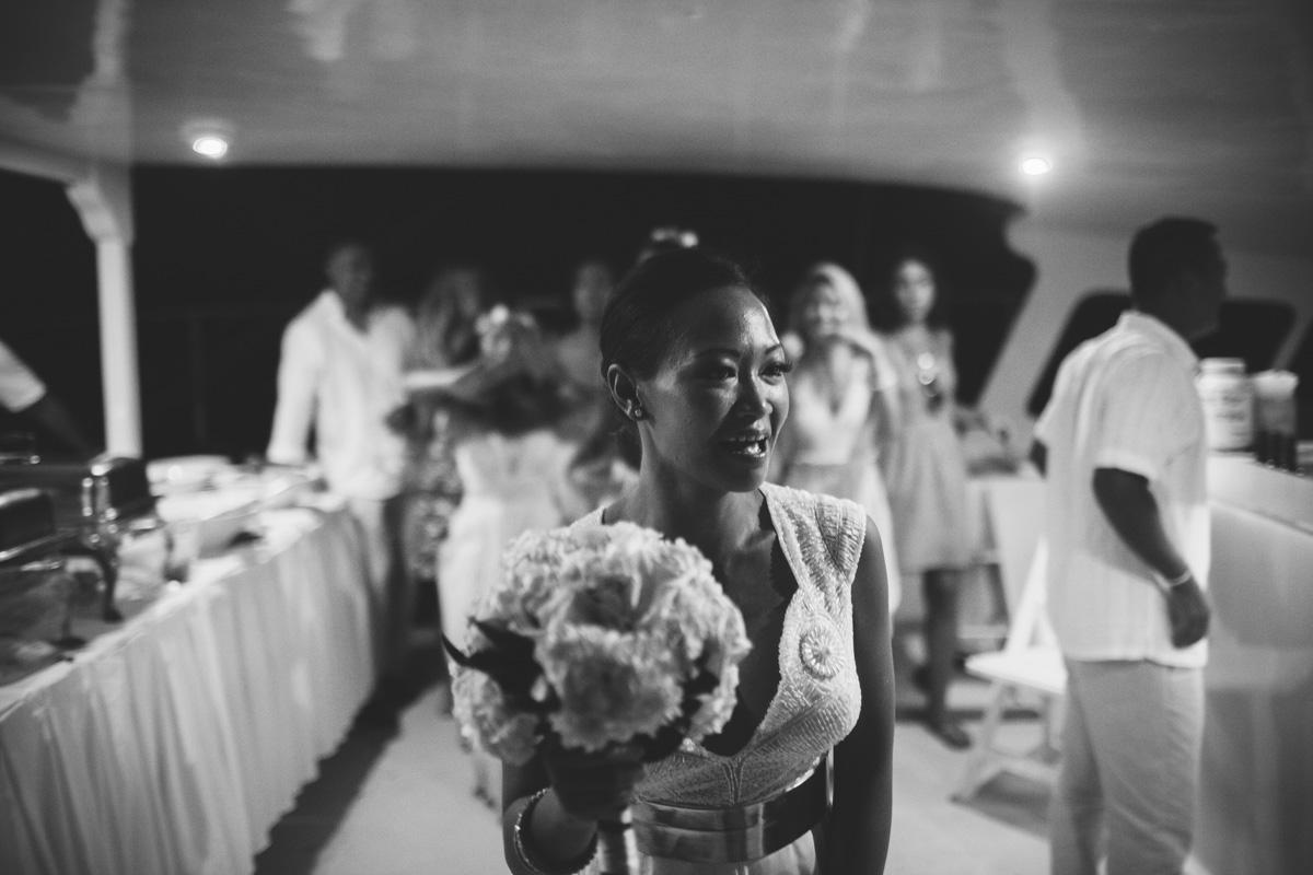 Aruba_wedding-60.jpg