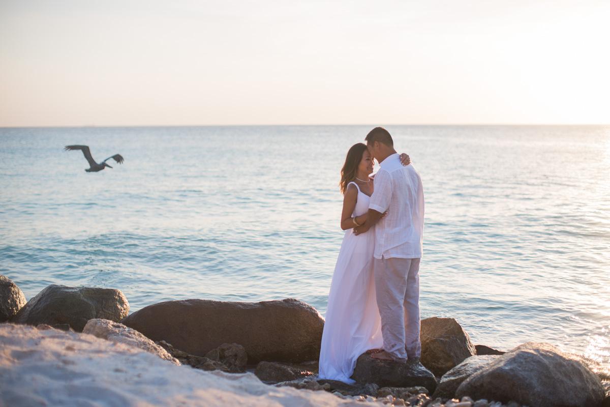 Aruba_wedding-63.jpg