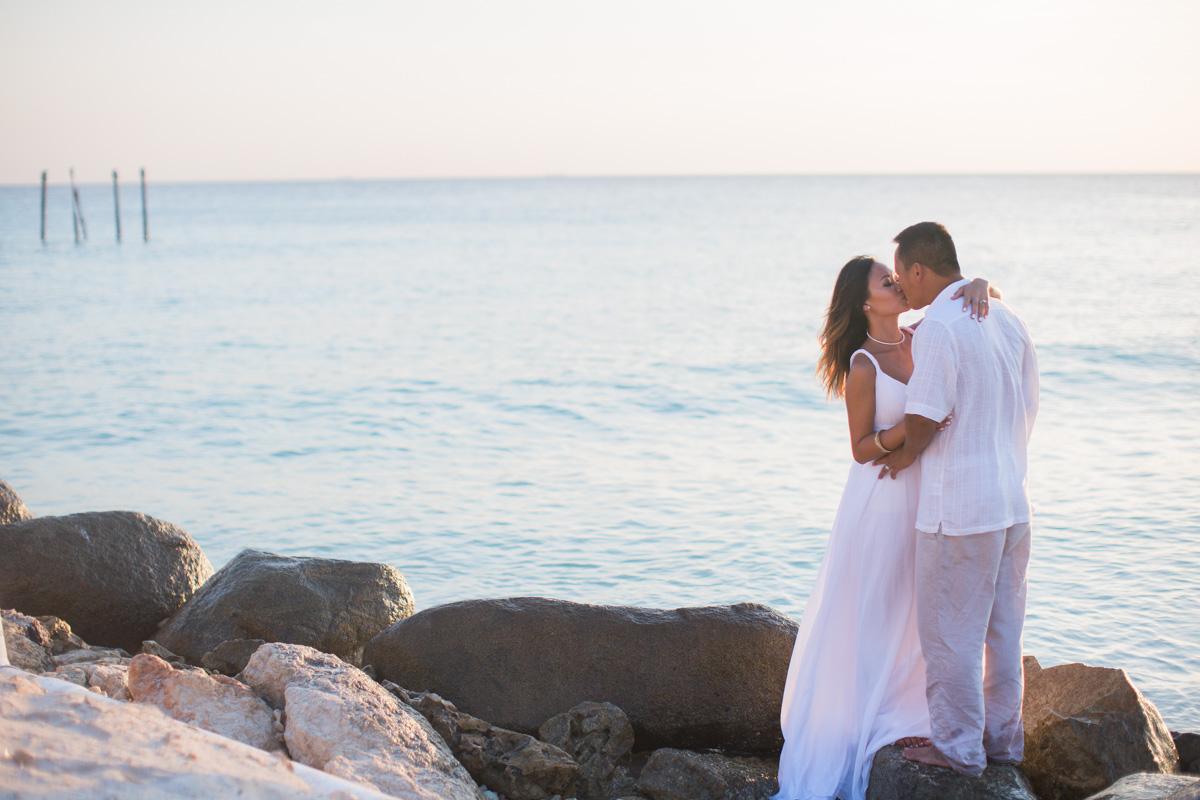 Aruba_wedding-64.jpg