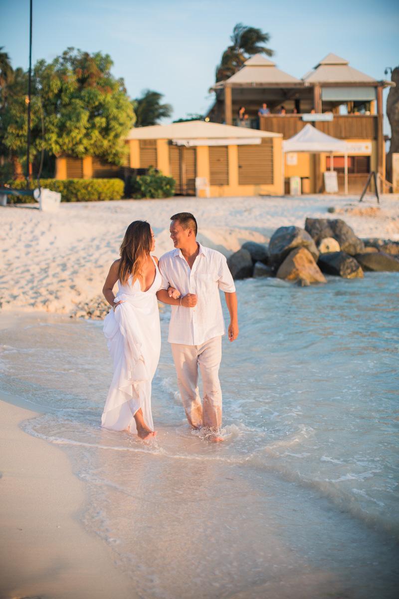 Aruba_wedding-65.jpg