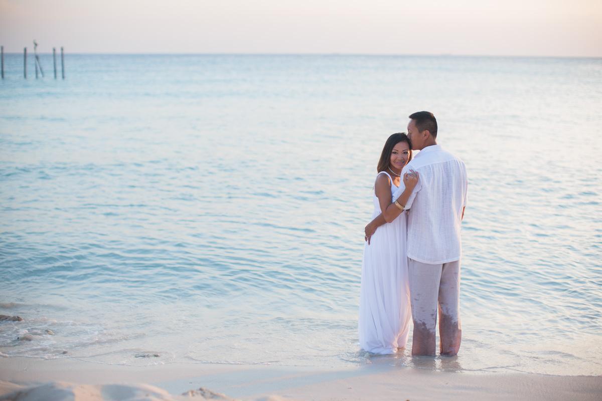 Aruba_wedding-67.jpg