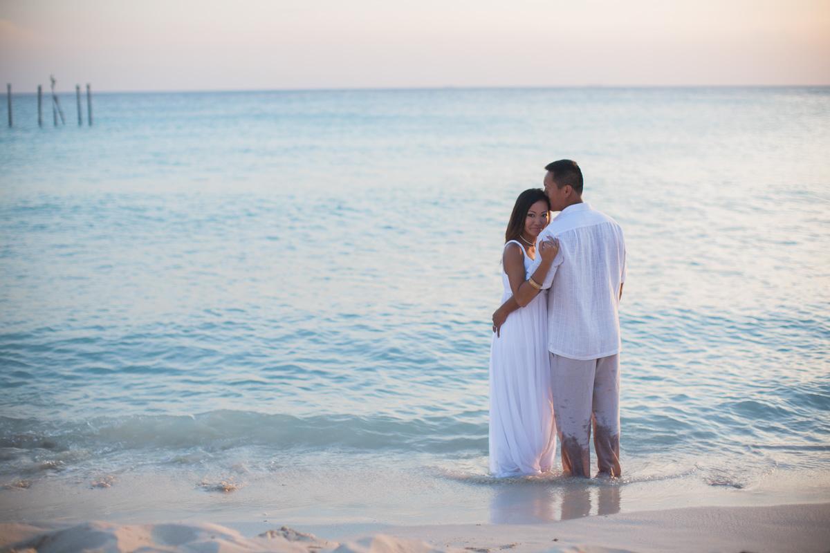 Aruba_wedding-68.jpg